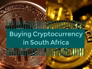 buy cryptocurrency in south africa nic findlay